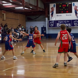 181109 NSW CPS Basketball Challenge 307