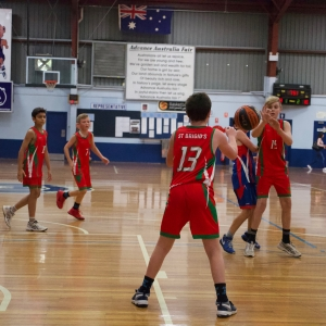 181109 NSW CPS Basketball Challenge 308
