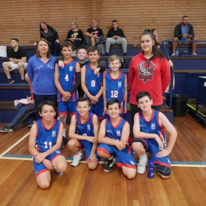 181109 NSW CPS Basketball Challenge 309