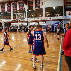 181109 NSW CPS Basketball Challenge 37