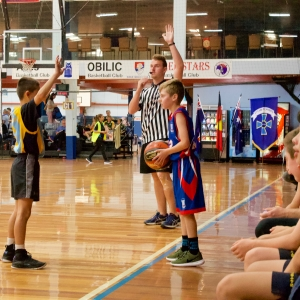 181109 NSW CPS Basketball Challenge 38