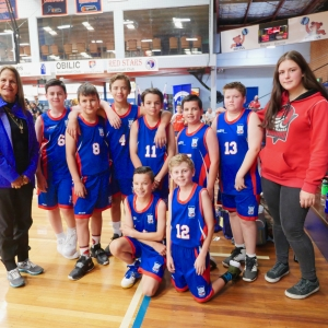 181109 NSW CPS Basketball Challenge 40