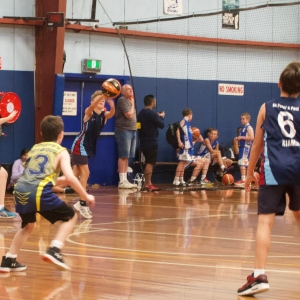 181109 NSW CPS Basketball Challenge 59