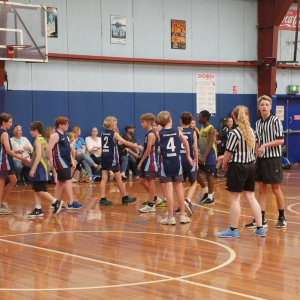 181109 NSW CPS Basketball Challenge 61