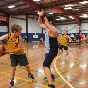 181109 NSW CPS Basketball Challenge 79