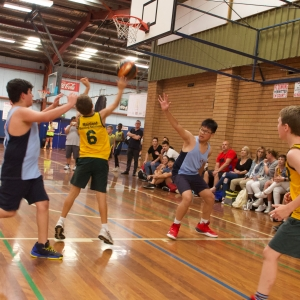 181109 NSW CPS Basketball Challenge 81