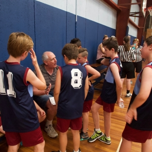 181109 NSW CPS Basketball Challenge 86