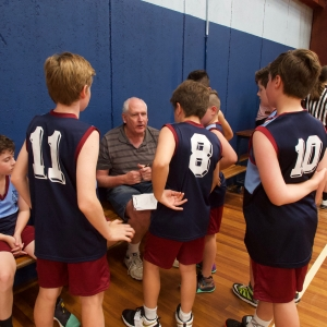 181109 NSW CPS Basketball Challenge 87
