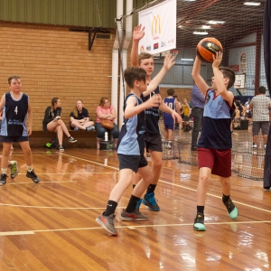 181109 NSW CPS Basketball Challenge 89