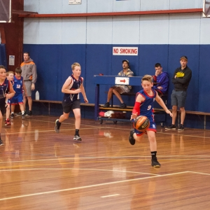 181109 NSW CPS Basketball Challenge 265