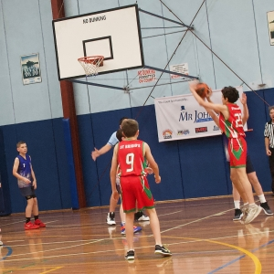181109 NSW CPS Basketball Challenge 115
