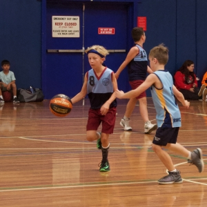 181109 NSW CPS Basketball Challenge 173