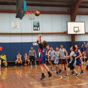 181109 NSW CPS Basketball Challenge 195