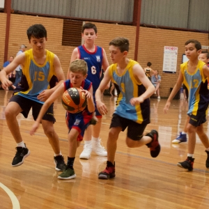 181109 NSW CPS Basketball Challenge 34