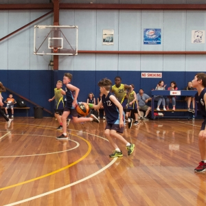 181109 NSW CPS Basketball Challenge 43