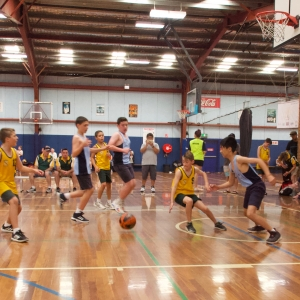 181109 NSW CPS Basketball Challenge 63