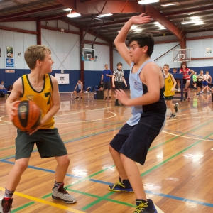 181109 NSW CPS Basketball Challenge 78