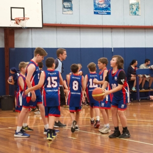181109 NSW CPS Basketball Challenge 171