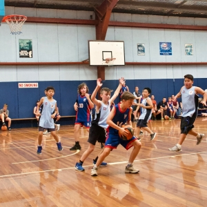 181109 NSW CPS Basketball Challenge 194