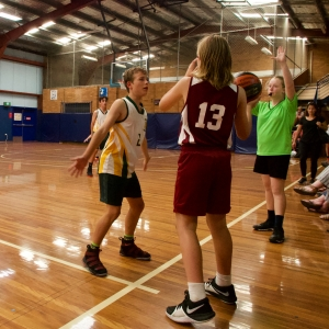181109 NSW CPS Basketball Challenge 219