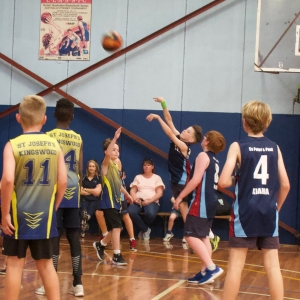 181109 NSW CPS Basketball Challenge 47
