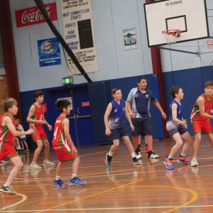 181109 NSW CPS Basketball Challenge 110