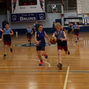 181109 NSW CPS Basketball Challenge 242