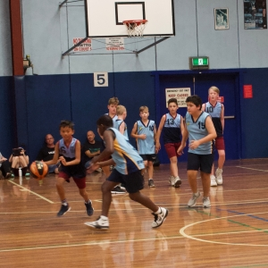 181109 NSW CPS Basketball Challenge 184