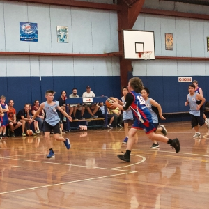 181109 NSW CPS Basketball Challenge 196