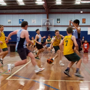 181109 NSW CPS Basketball Challenge 65
