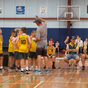 181109 NSW CPS Basketball Challenge 68