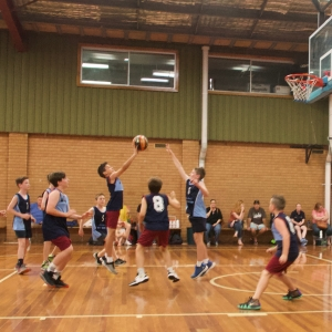 181109 NSW CPS Basketball Challenge 96