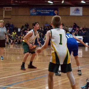 181109 NSW CPS Basketball 70