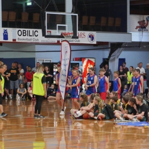 181109 NSW CPS Basketball Challenge 15