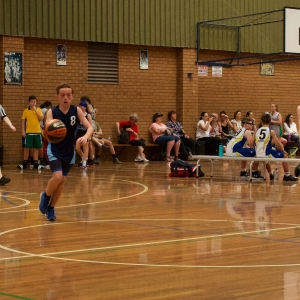 181109 NSW CPS Basketball Challenge 209