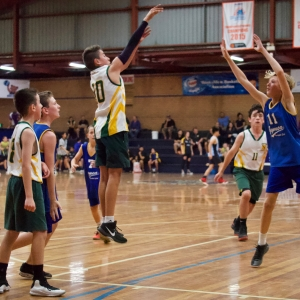 181109 NSW CPS Basketball 64