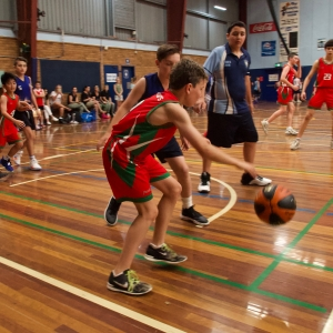 181109 NSW CPS Basketball Challenge 136