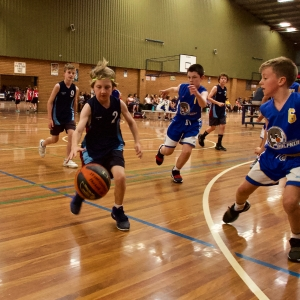 181109 NSW CPS Basketball Challenge 207