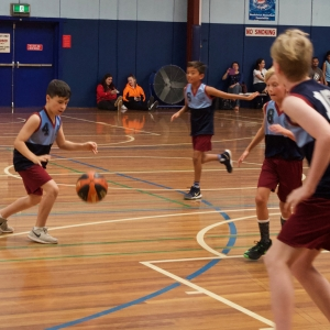 181109 NSW CPS Basketball Challenge 176