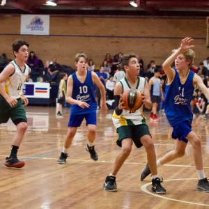 181109 NSW CPS Basketball 66