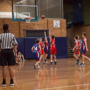 181109 NSW CPS Basketball 14