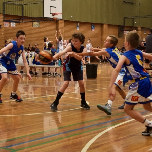 181109 NSW CPS Basketball Challenge 208