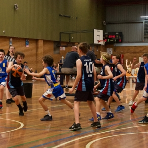 181109 NSW CPS Basketball Challenge 213