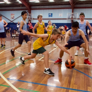 181109 NSW CPS Basketball Challenge 67