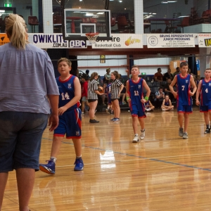 181109 NSW CPS Basketball Challenge 164