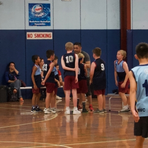 181109 NSW CPS Basketball Challenge 175