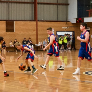 181109 NSW CPS Basketball Challenge 33