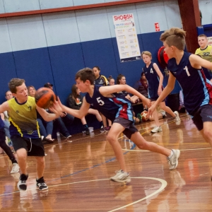 181109 NSW CPS Basketball Challenge 57