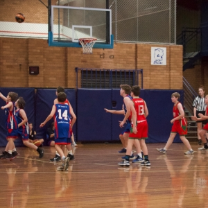 181109 NSW CPS Basketball 15