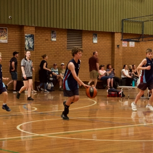 181109 NSW CPS Basketball Challenge 202